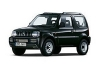 Тест-драйвы Suzuki Jimny