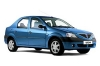 Тест-драйвы Dacia Logan