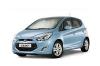 Тест-драйвы Hyundai ix20