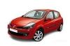 Тест-драйвы Renault Clio 5-ти дверный