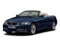 BMW 3 Series Cabrio (E93)
