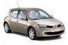 Тест-драйвы Renault Megane Hatchback