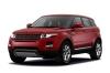 Тест-драйвы Land Rover Range Rover Evoque