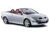 Тест-драйвы Renault Megane Cabriolet