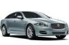 Тест-драйвы Jaguar XJ