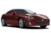 Тест-драйвы Jaguar XK Coupe