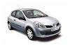 Тест-драйвы Renault Clio 3-х дверный