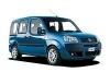 Тест-драйвы Fiat Doblo Combi