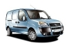 Тест-драйвы Fiat Doblo Cargo
