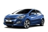 Тест-драйвы Hyundai i30
