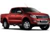 Тест-драйвы Ford Ranger