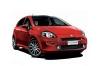 Тест-драйвы Fiat Punto 5-ти дверный