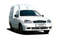 Daewoo Sens Pick-up