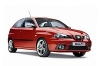 Тест-драйвы Seat Ibiza FR