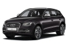 Тест-драйвы Audi SQ5