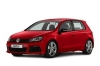 Тест-драйвы Volkswagen Golf R 5-ти дверный