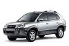 Тест-драйвы Hyundai Tucson
