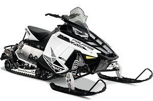 Polaris 800/600 Switchback