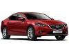 Тест-драйвы Mazda 6 Sedan