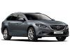 Тест-драйвы Mazda 6 Wagon