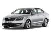 Тест-драйвы Skoda Octavia A7