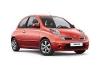 Тест-драйвы Nissan Micra 3-x дверный
