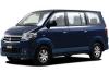 Тест-драйвы Suzuki APV