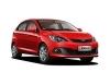 Тест-драйвы Chery A13 Hatchback