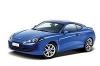 Тест-драйвы Hyundai Coupe