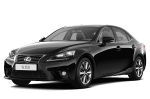 Lexus IS  250/200t 2013