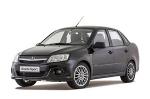 ВАЗ Lada Granta Sport