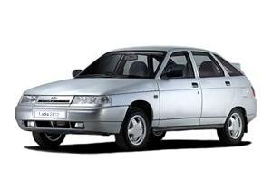 ВАЗ 2112 2000