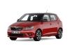 Тест-драйвы Skoda Fabia RS