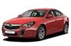 Тест-драйвы Opel Insignia OPC Hatchback