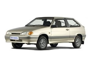 ВАЗ 2113 2004