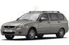 Тест-драйвы ВАЗ Lada Priora 2171