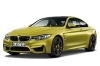 Тест-драйвы BMW M4 Coupe (F82)