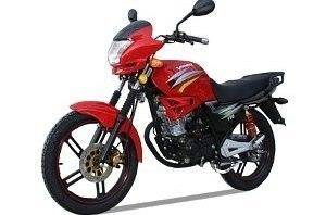 Viper ZS150A/V150A