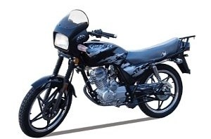 Viper ZS150J/ZS125A