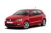 Тест-драйвы Volkswagen Polo 3-х дверный