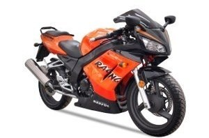 Geon RS 250