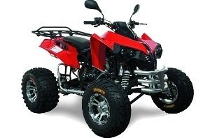 Speed Gear Sport 250
