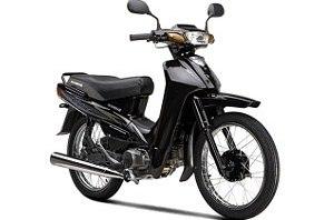 Jianshe JY110
