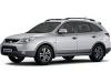Тест-драйвы Hyundai ix55 (Veracruz)