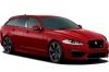 Тест-драйвы Jaguar XFR-S Sportbrake