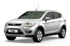 Тест-драйвы Ford Kuga