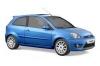 Тест-драйвы Ford Fiesta 3-х дверная