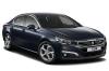 Тест-драйвы Peugeot 508