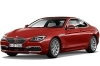 Тест-драйвы BMW 6 Series Coupe (F13)
