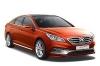 Тест-драйвы Hyundai Sonata Turbo